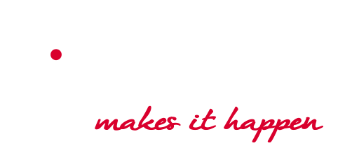 Design Carpets